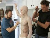 《行尸走肉》中的僵尸诞生的过程!