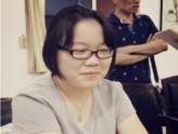 浙江学神施丹旖 高考总分完爆所有浙江文科生